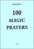 /100_Magic_Prayer_4df76444b081b