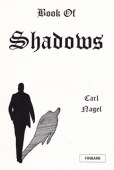 /BOOK_OF_SHADOWS_524be526856ce
