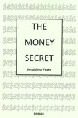 /MONEY_SECRET_52441d748bc39