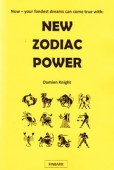 /NEW_ZODIAC_POWER_52c8186271843