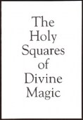 /The_Holy_Squares_4e23fdf7e8ef2