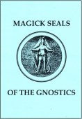 Magic Seals_00011