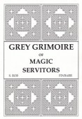grey-grimoire