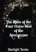 rites-of-the-four-horse-men