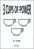 3-cups-of-power